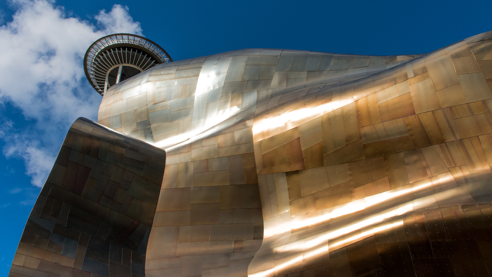 18_emp-museum-space-needle-seattle