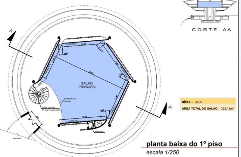 800px-mac_niteroi_salon_hexagonal