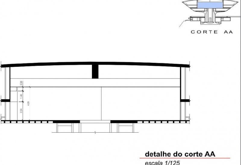 800px-mac_niteroi_det_corte_1