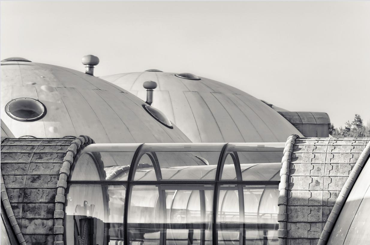 alvernia-studios-pologne18