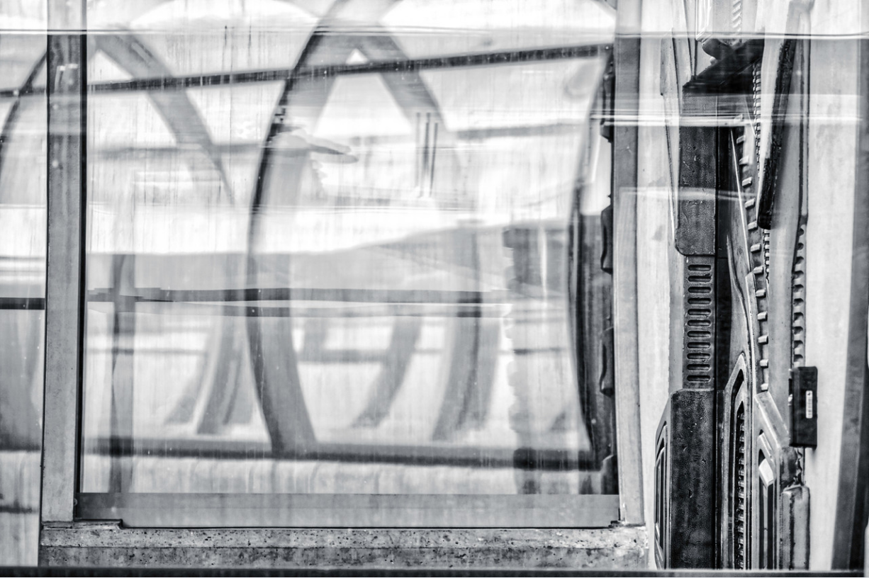 alvernia-studios-pologne20
