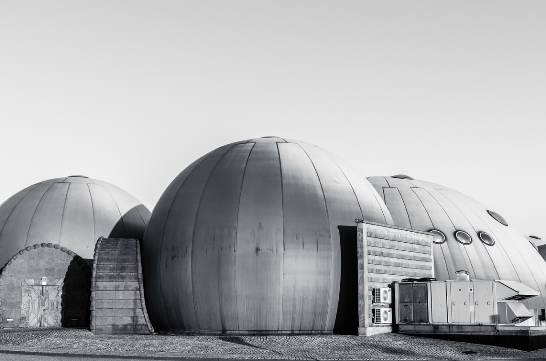 alvernia-studios-pologne25