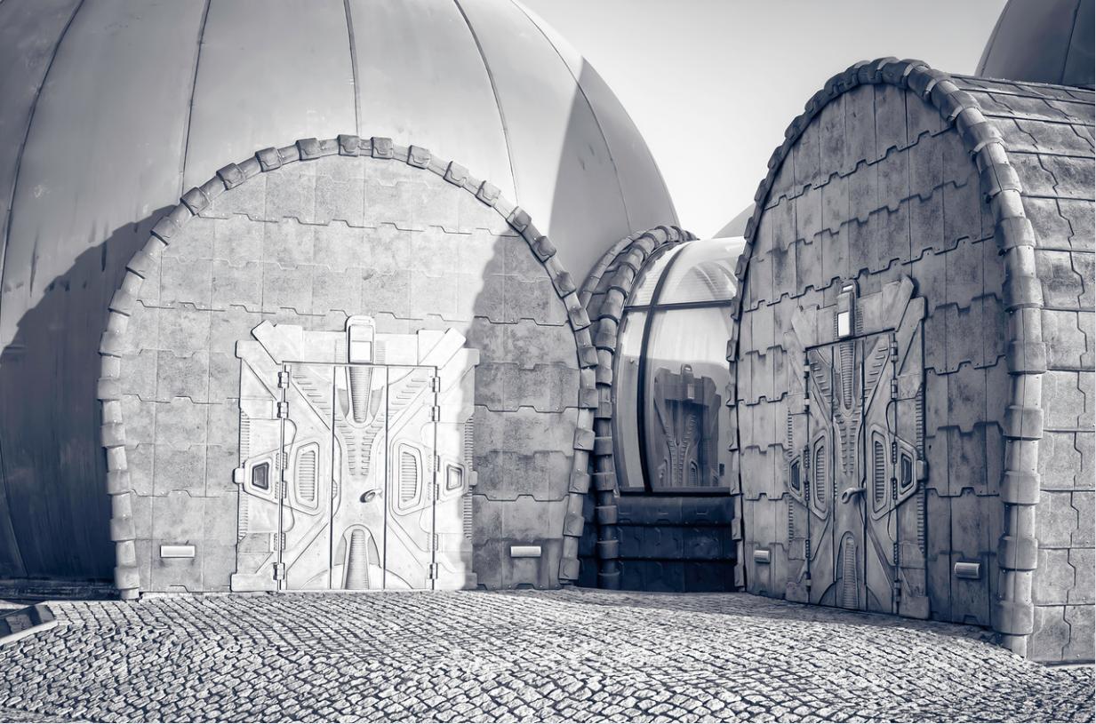 alvernia-studios-pologne26