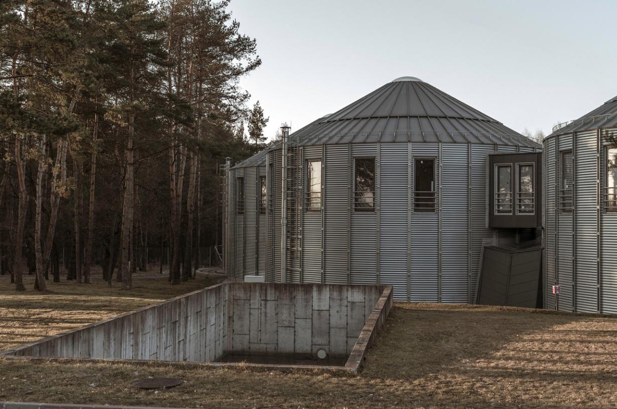 alvernia-studios-pologne27