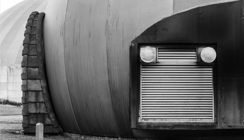alvernia-studios-pologne28