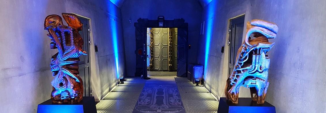 alvernia-studios-pologne51