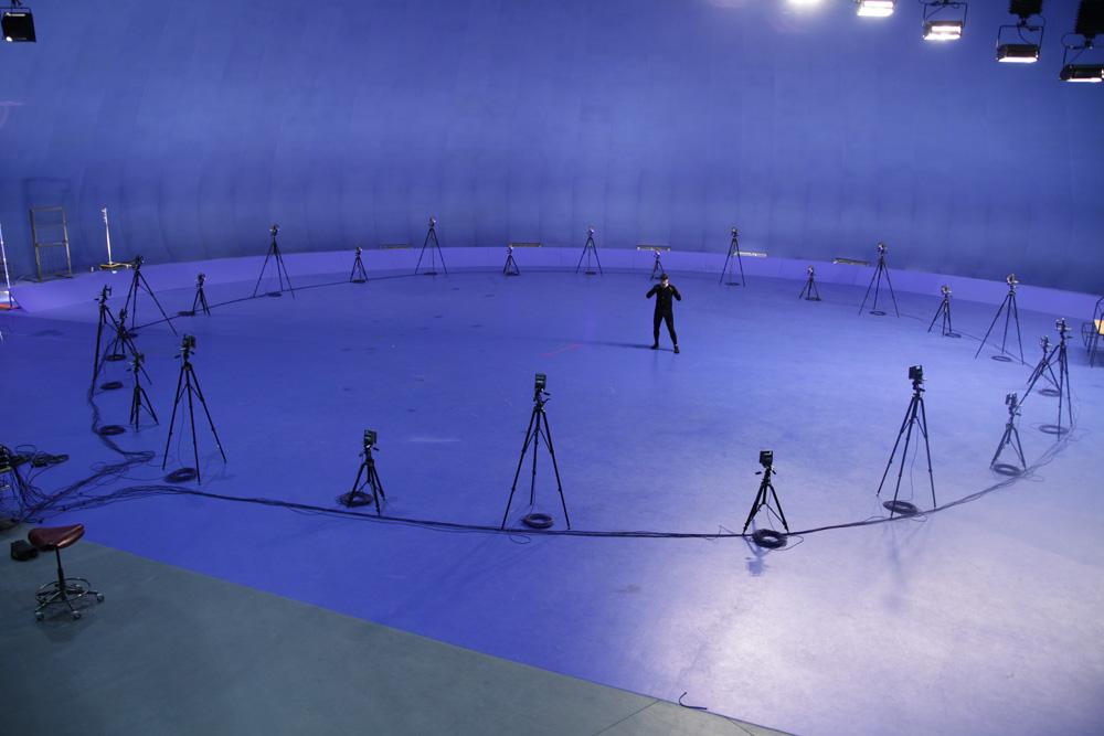 alvernia-studios-pologne52