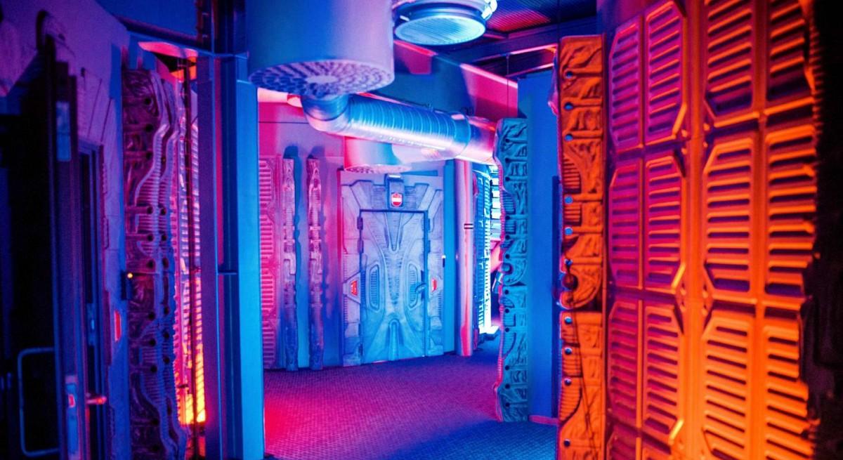 alvernia-studios-pologne58