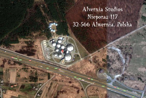 alvernia-studios-pologne79