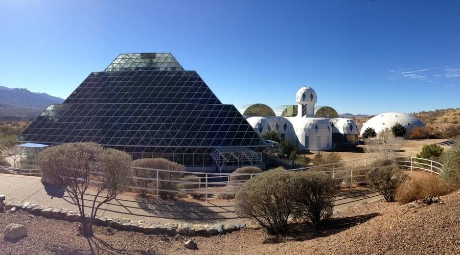 biosphere2-03