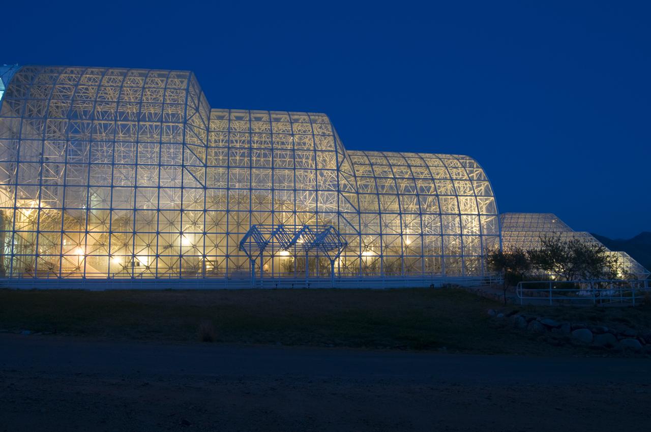 biosphere2-04
