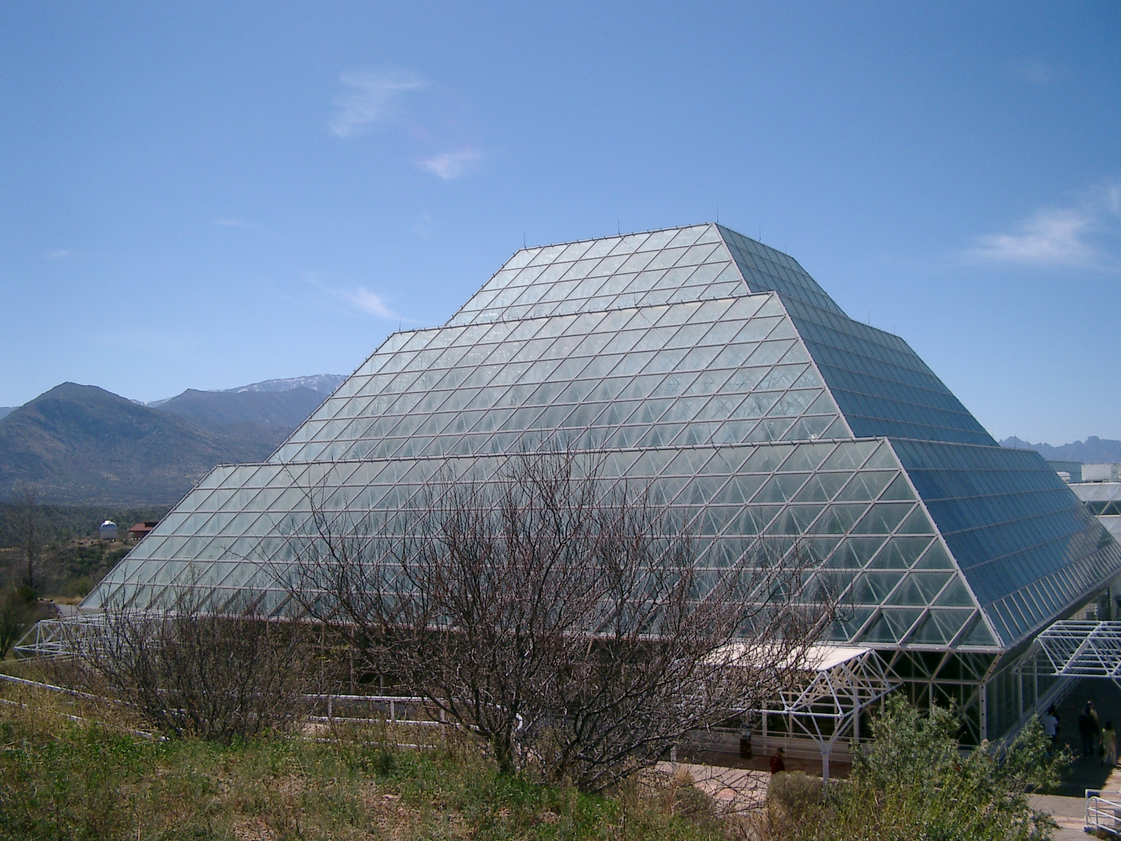 biosphere2-05