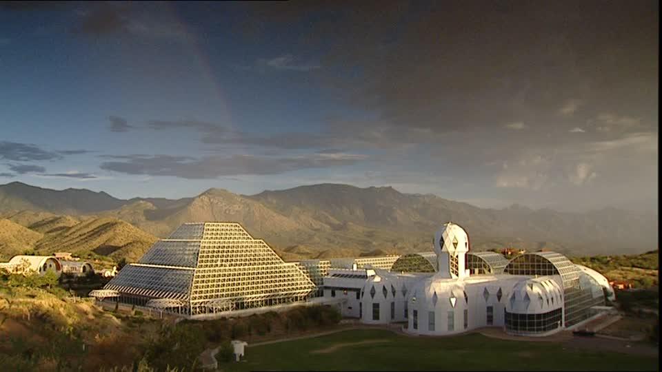 biosphere2-06