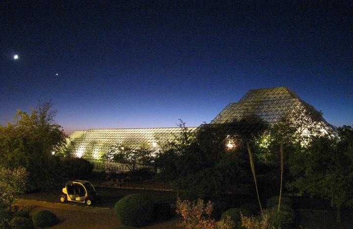 biosphere2-07