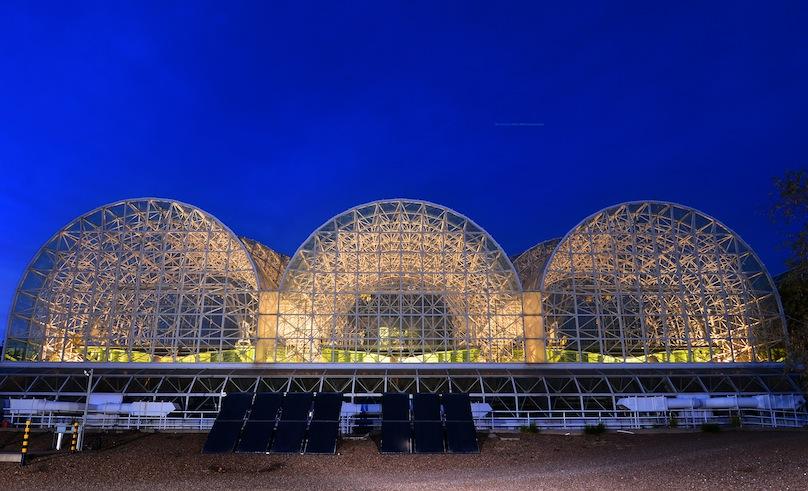 biosphere2-08