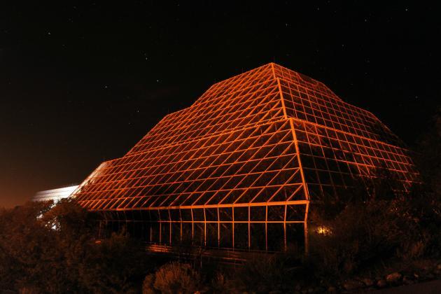 biosphere2-11