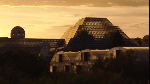 biosphere2-12