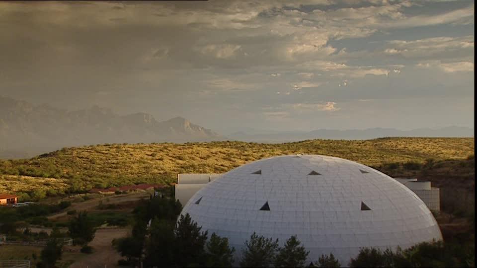 biosphere2-15