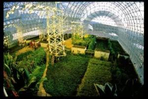biosphere2-25