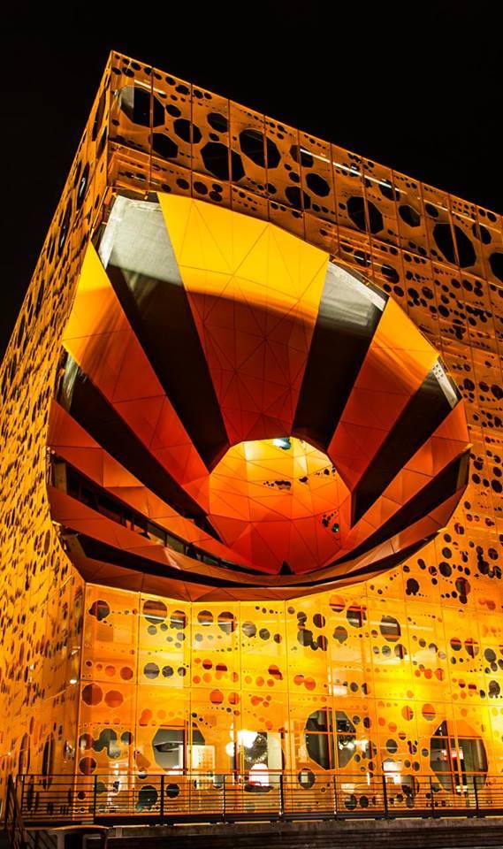 cube-orange03