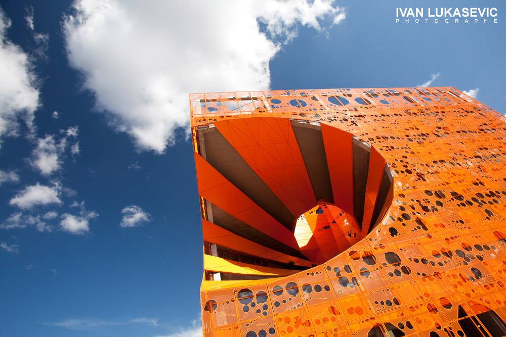 cube-orange08