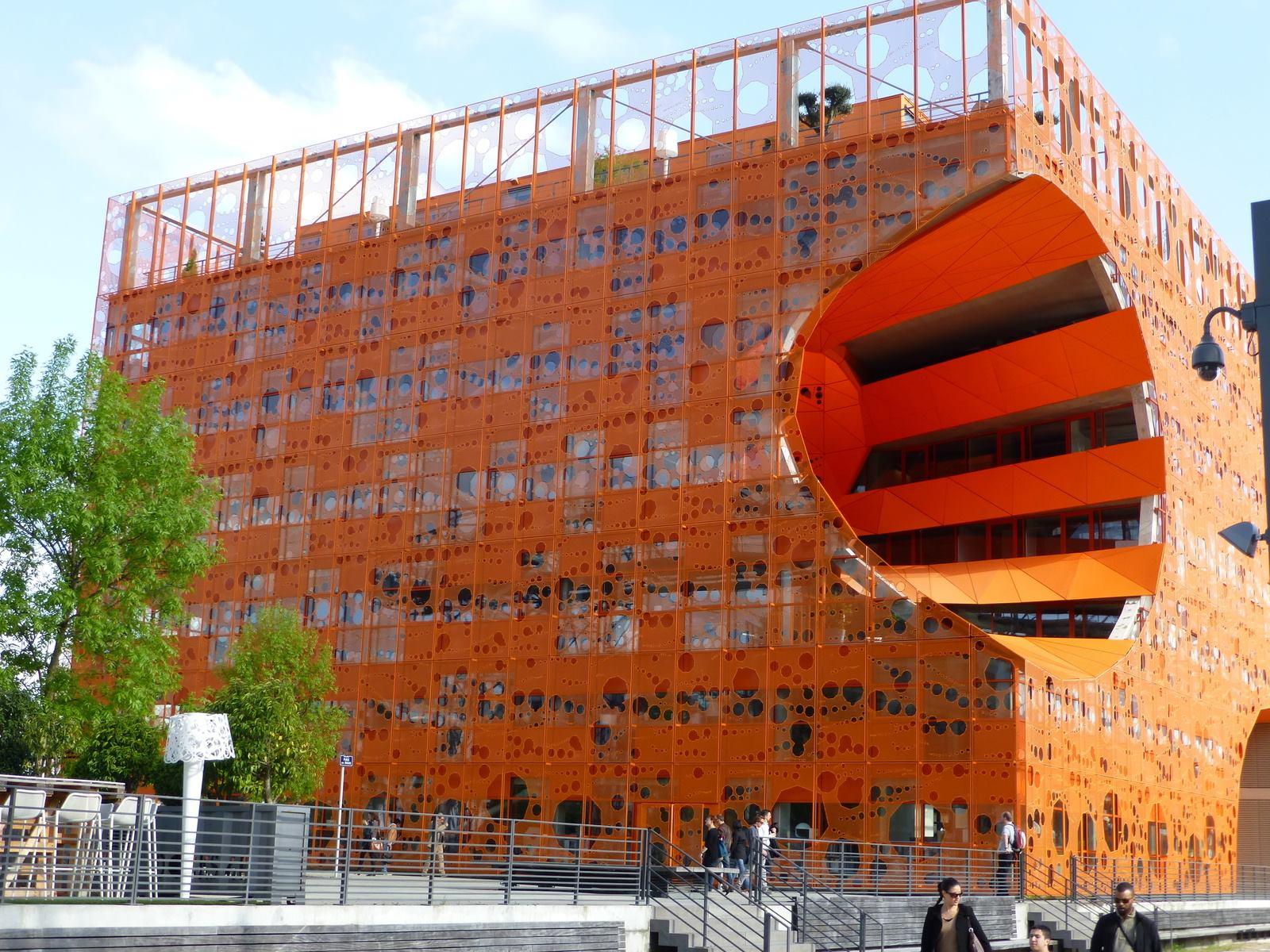 cube-orange09