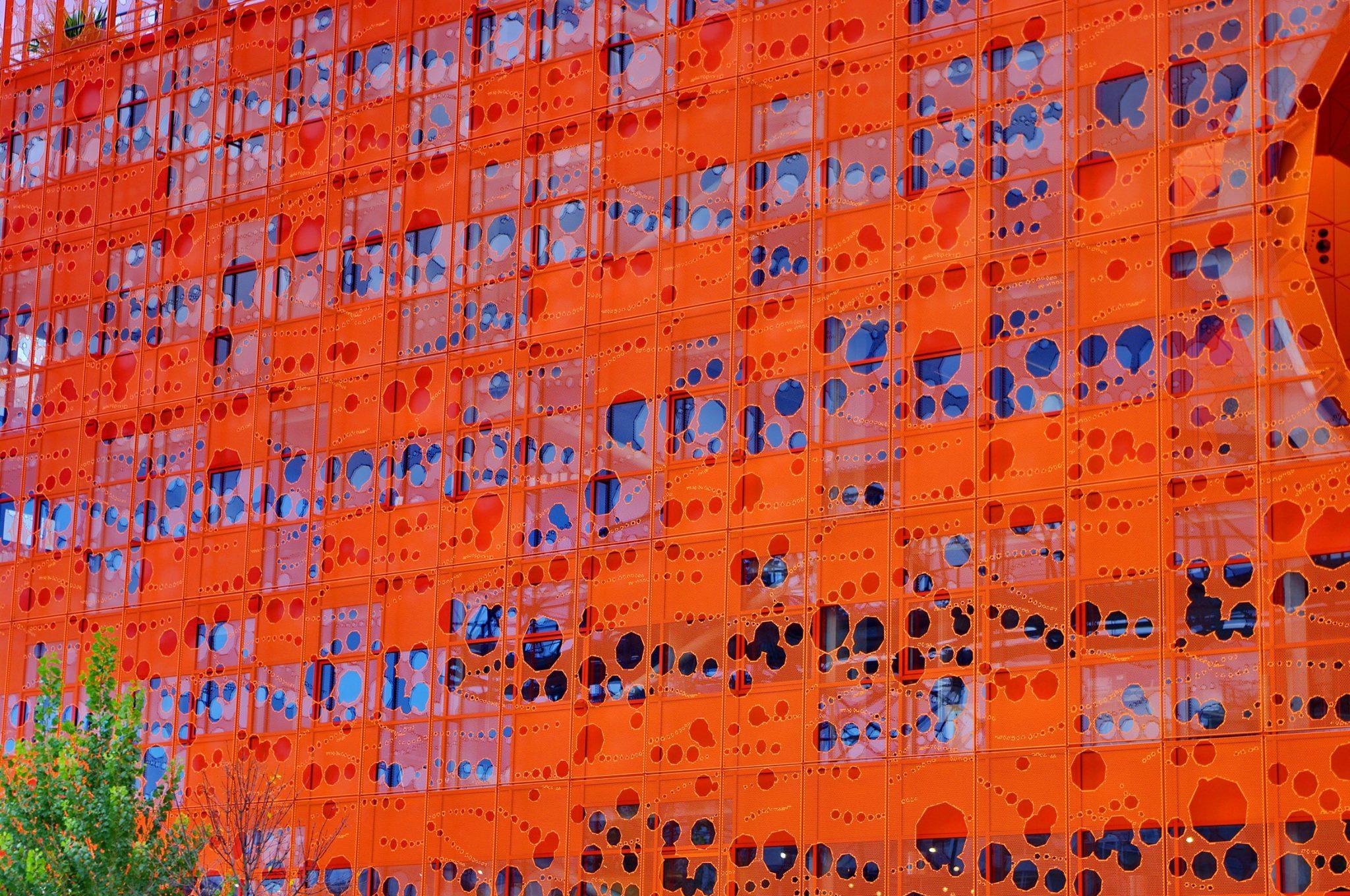 cube-orange11