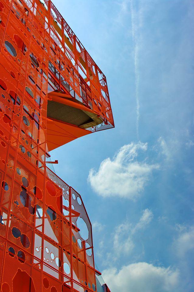 cube-orange12
