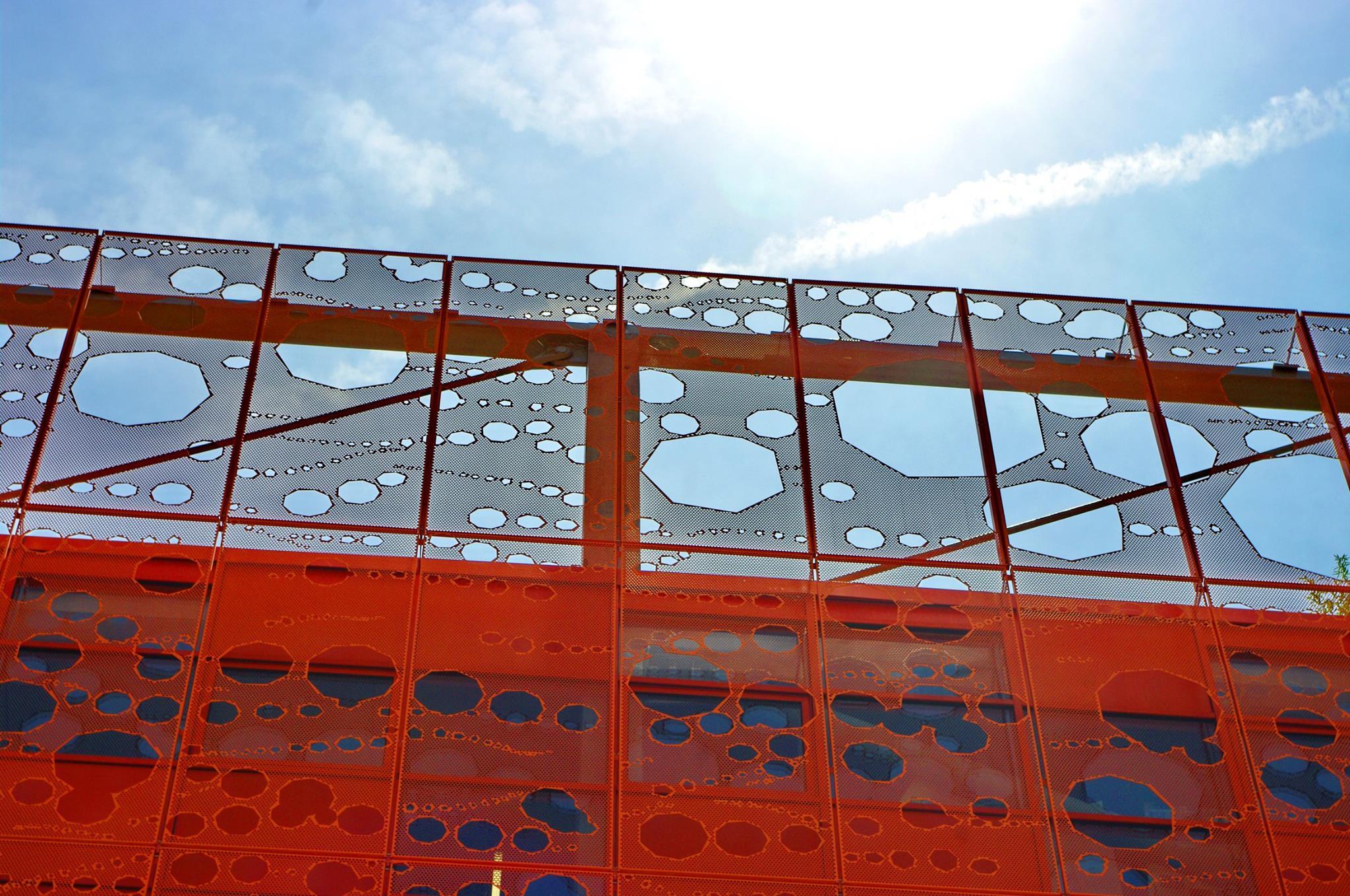 cube-orange13
