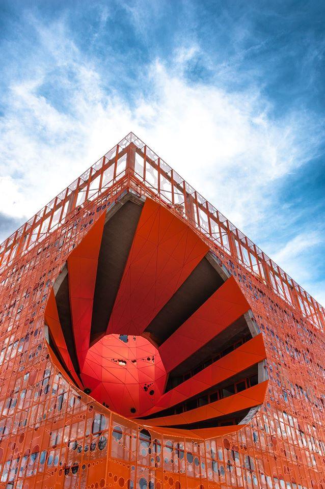 cube-orange14