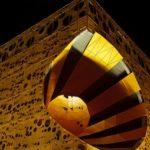 cube-orange15
