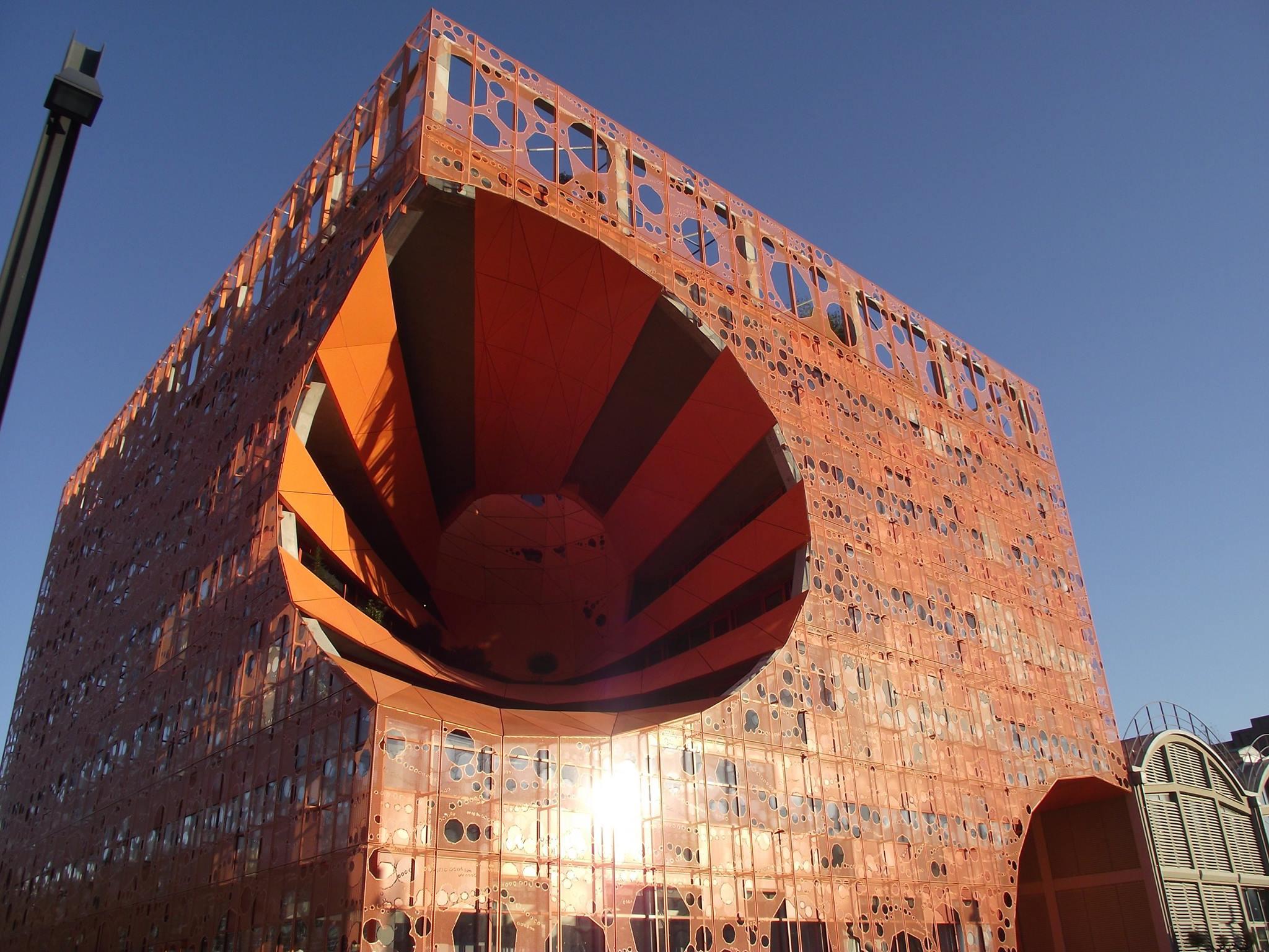 cube-orange19