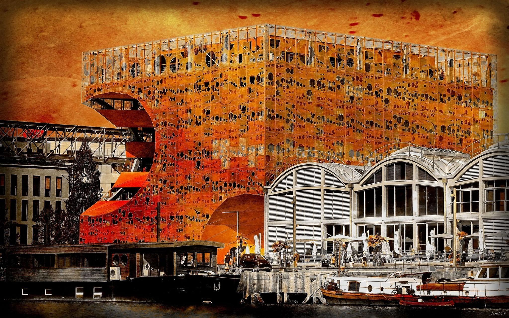 cube-orange23