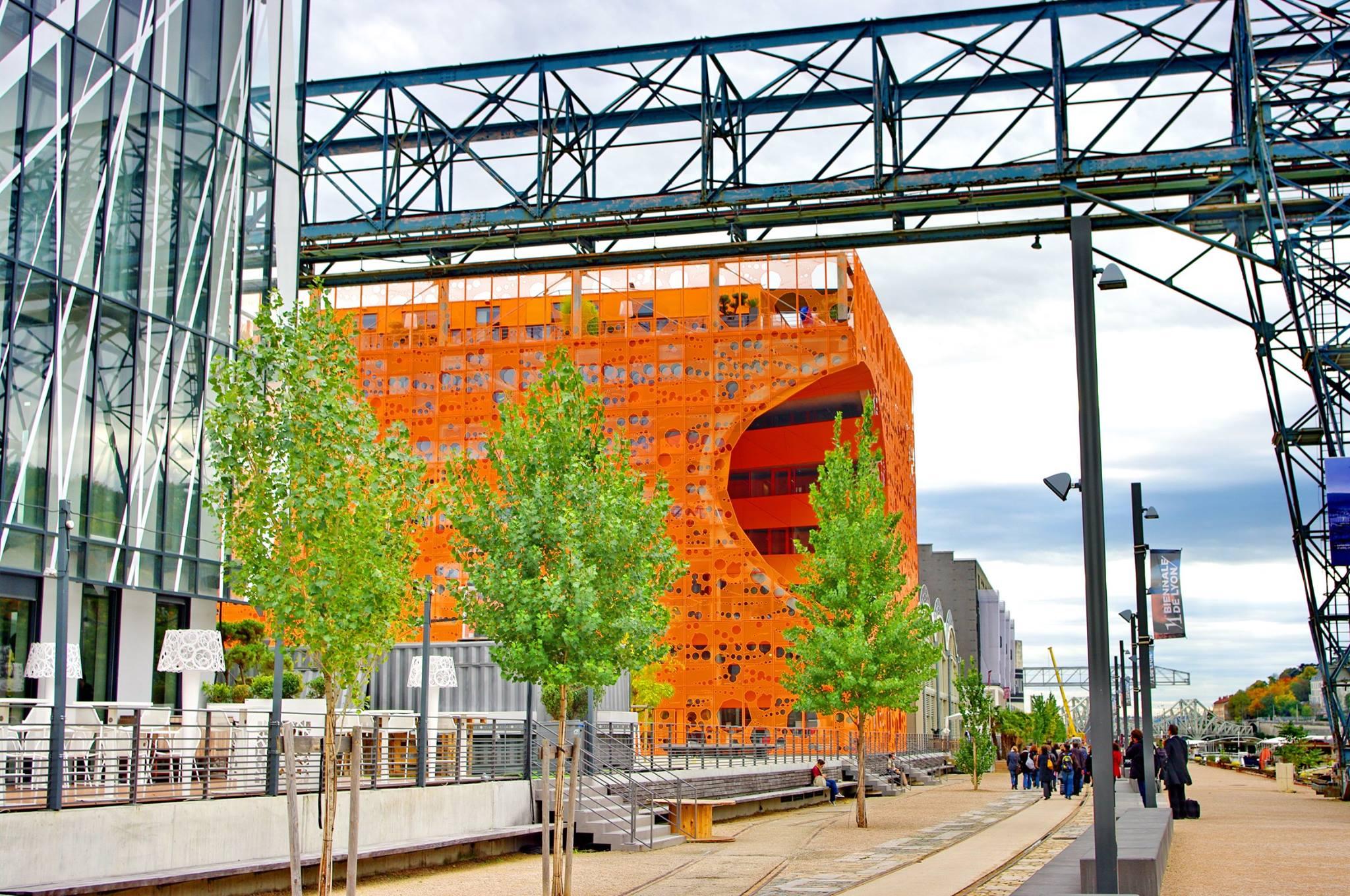 cube-orange24
