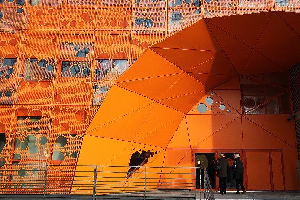 cube-orange26