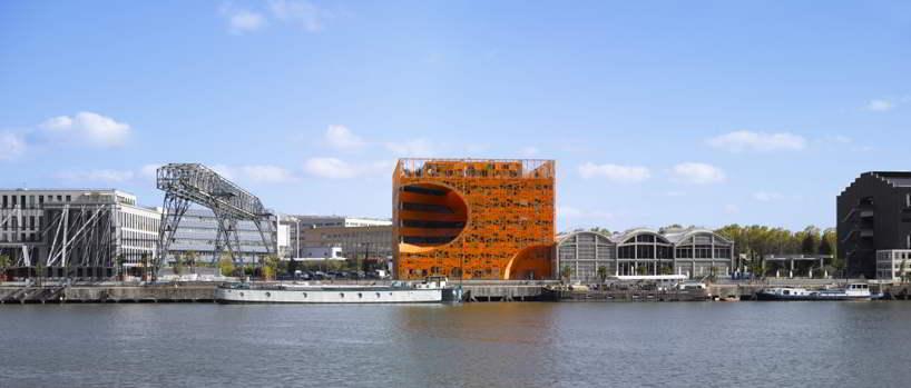cube-orange34