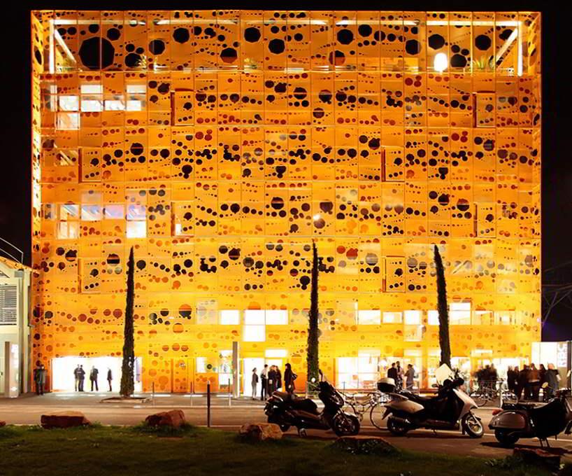 cube-orange35