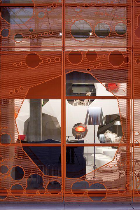 cube-orange38