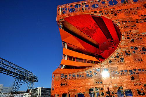 cube-orange41