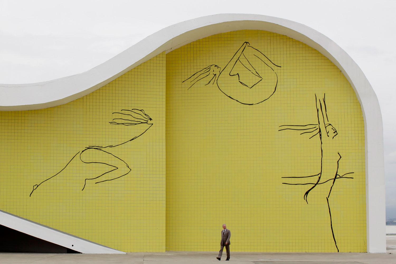 foundation-building-by-oscar-niemeyer-yellowtrace-03