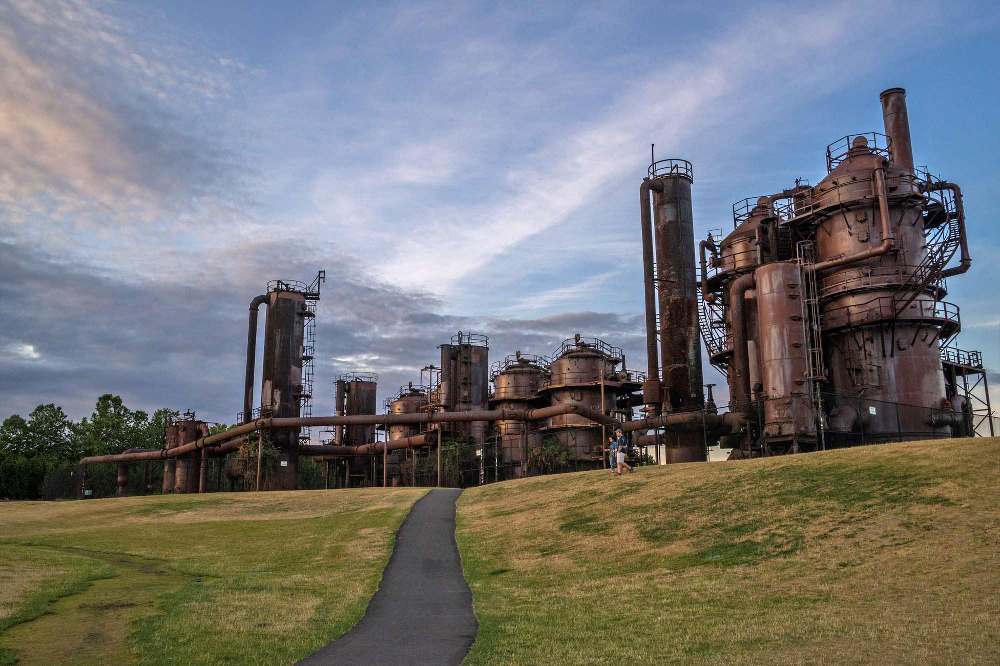 gasworkspark3