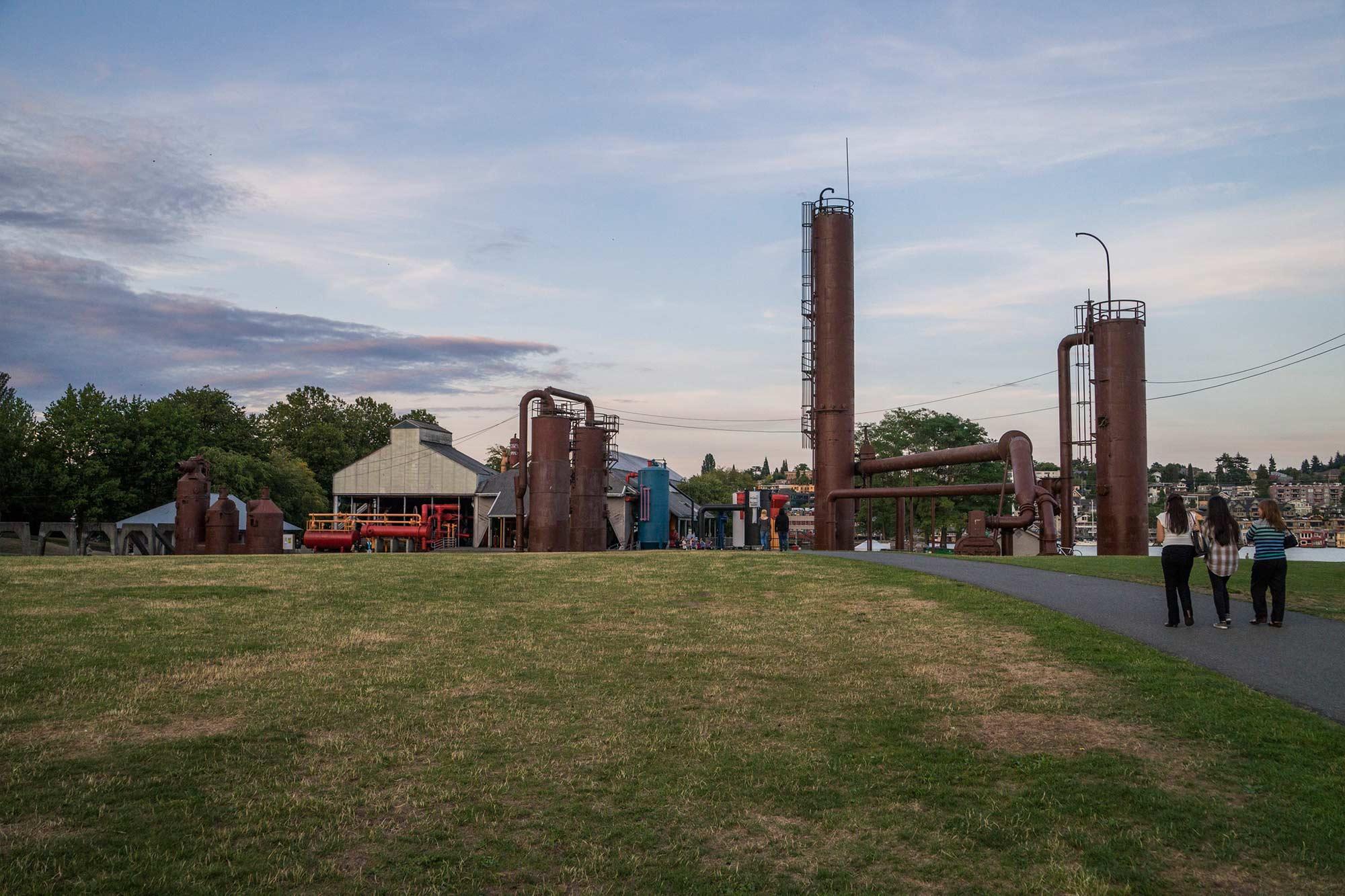 gasworkspark4