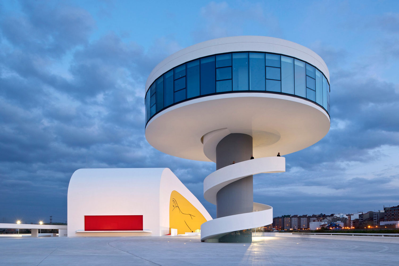 niemeyer-cultural-center-aviles-by-oscar-niemeyer-yellowtrace-01