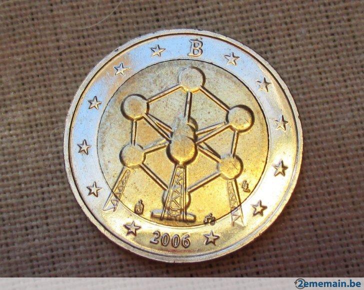 plutonium-bruxelles01