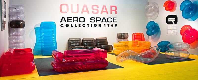 quasar004