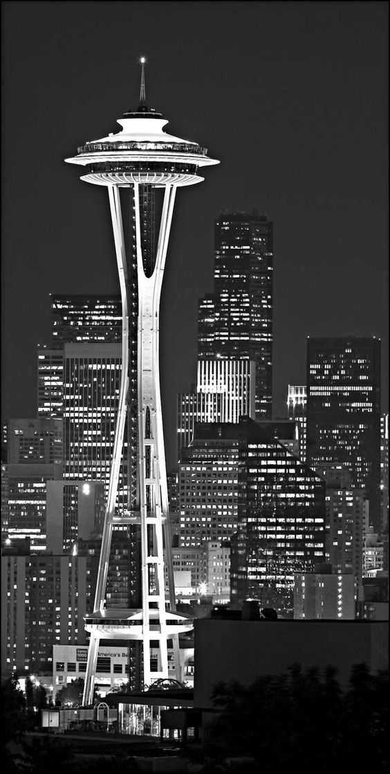 tower-seattle12
