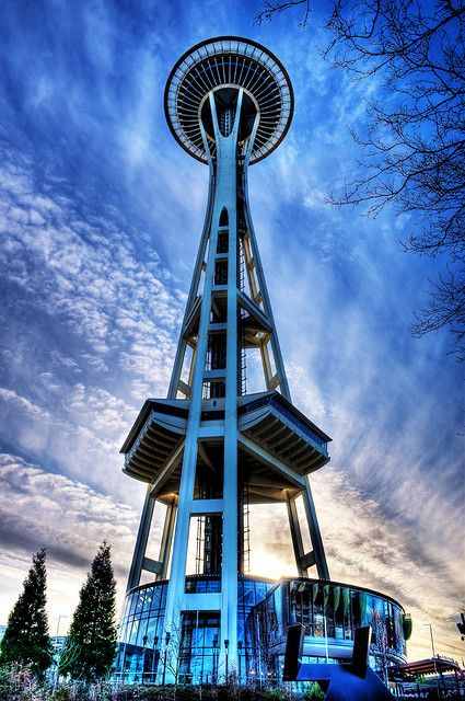 tower-seattle30