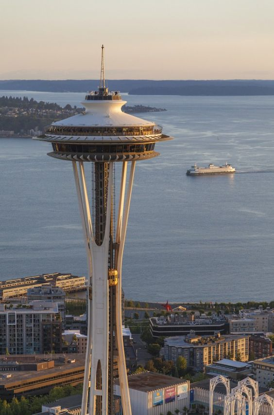 tower-seattle51