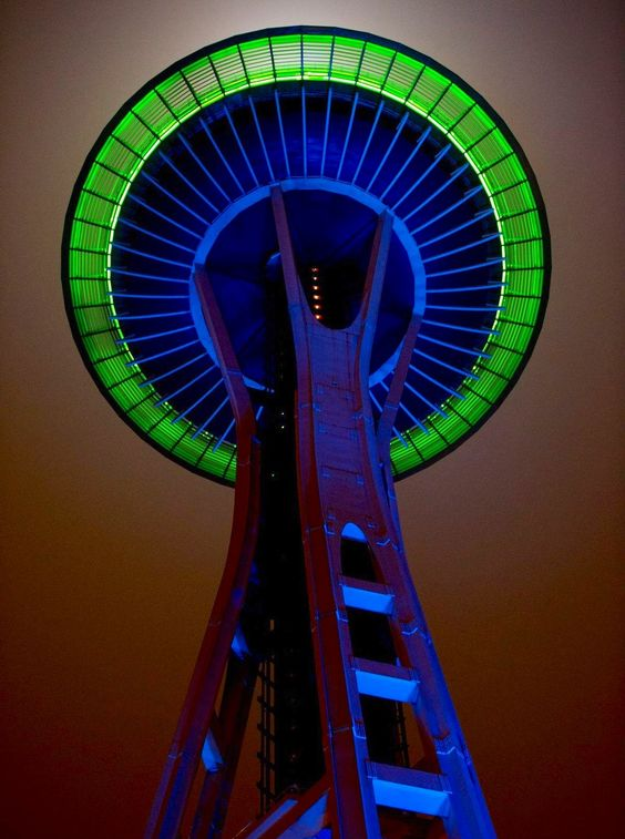 tower-seattle57