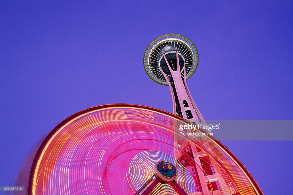 tower-seattle62